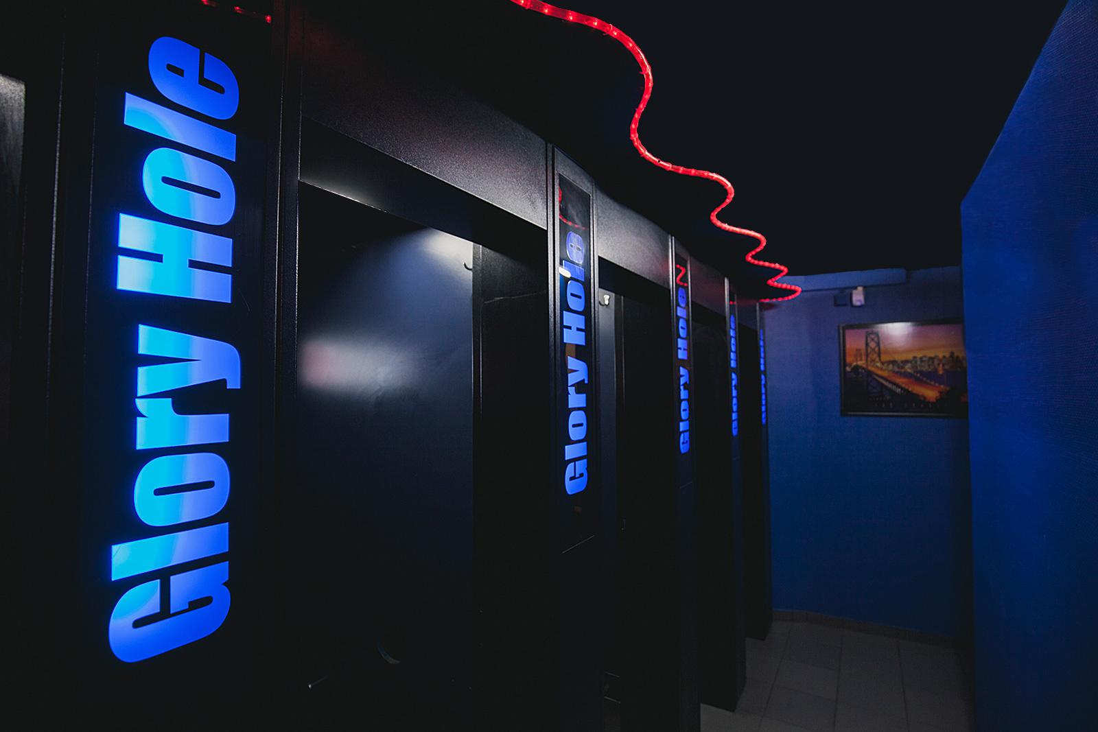 josefines sexkino kino hole